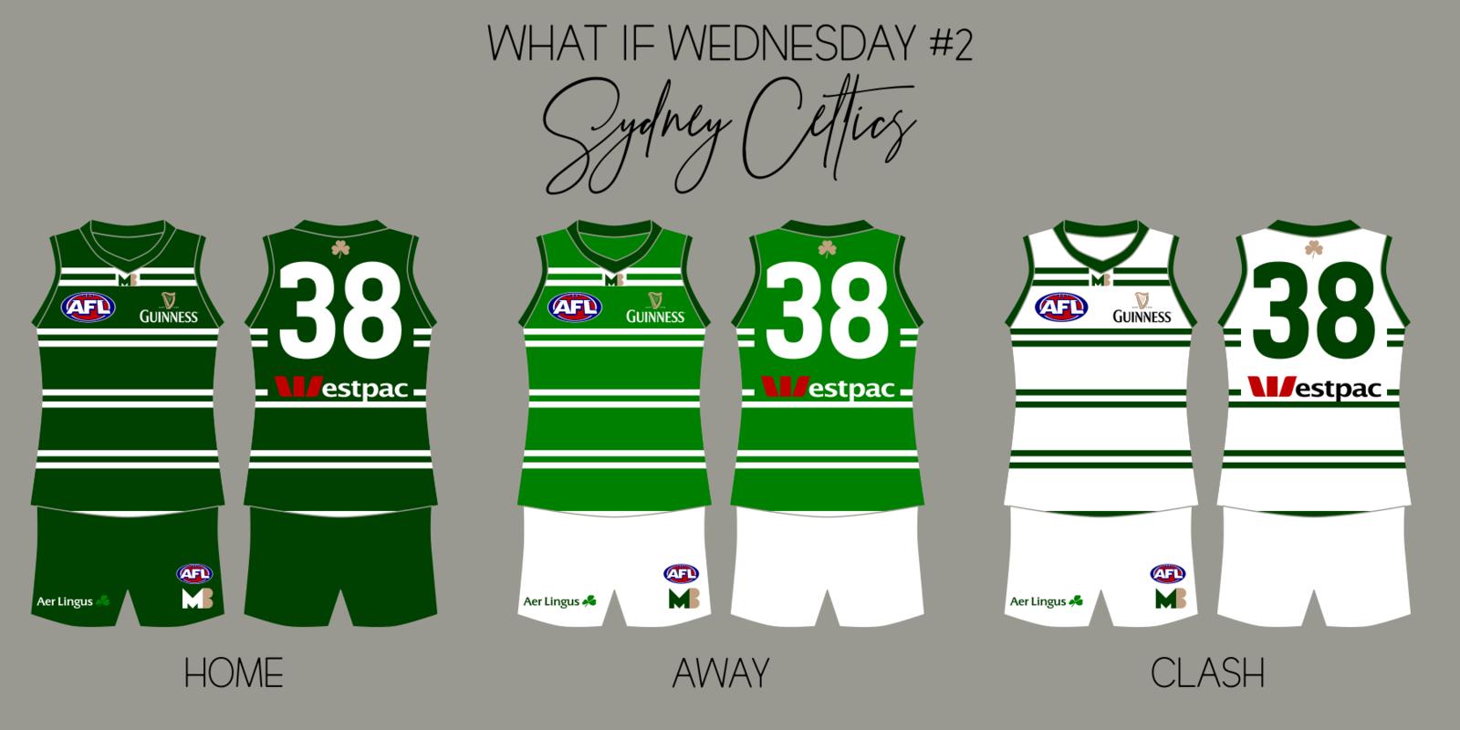 02 Sydney Celtics.png