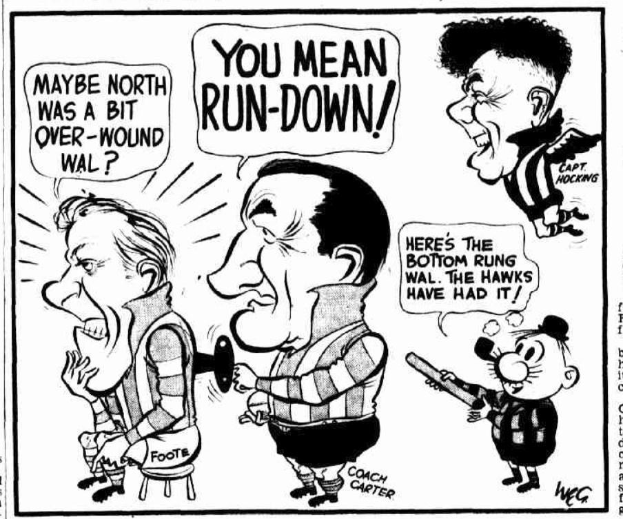 04 23 (Herald) Weg cartoon.jpg