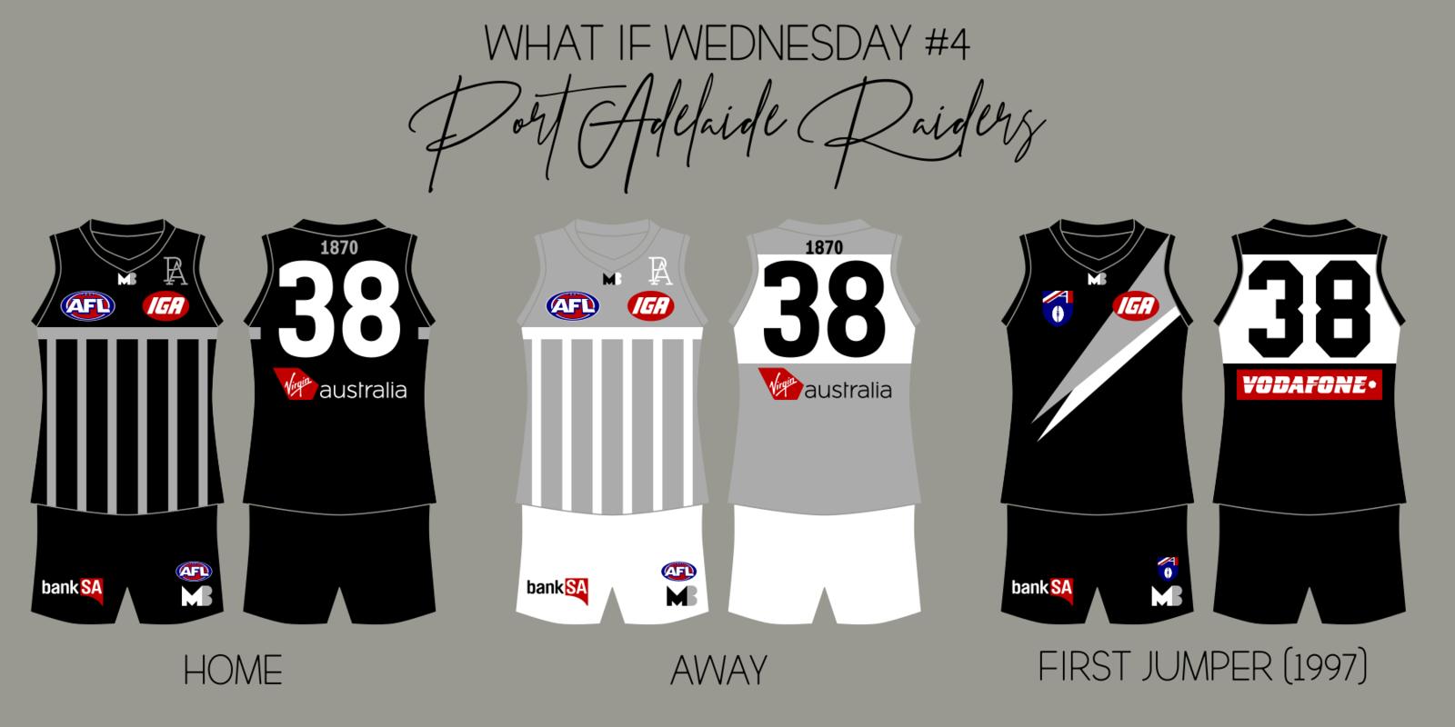 04 Port Adelaide Raiders.png
