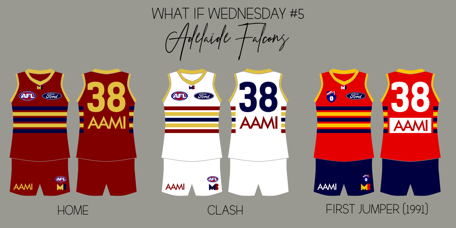 05 Adelaide Falcons.png
