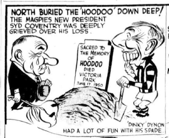 06 19 (Herald) Weg cartoon. Hoodoo buried.jpg