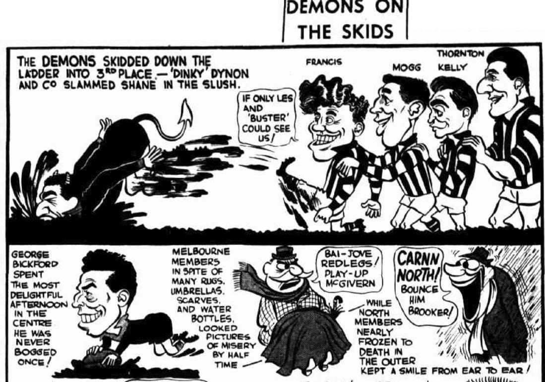 07 24 (Herald) Weg cartoon.jpg