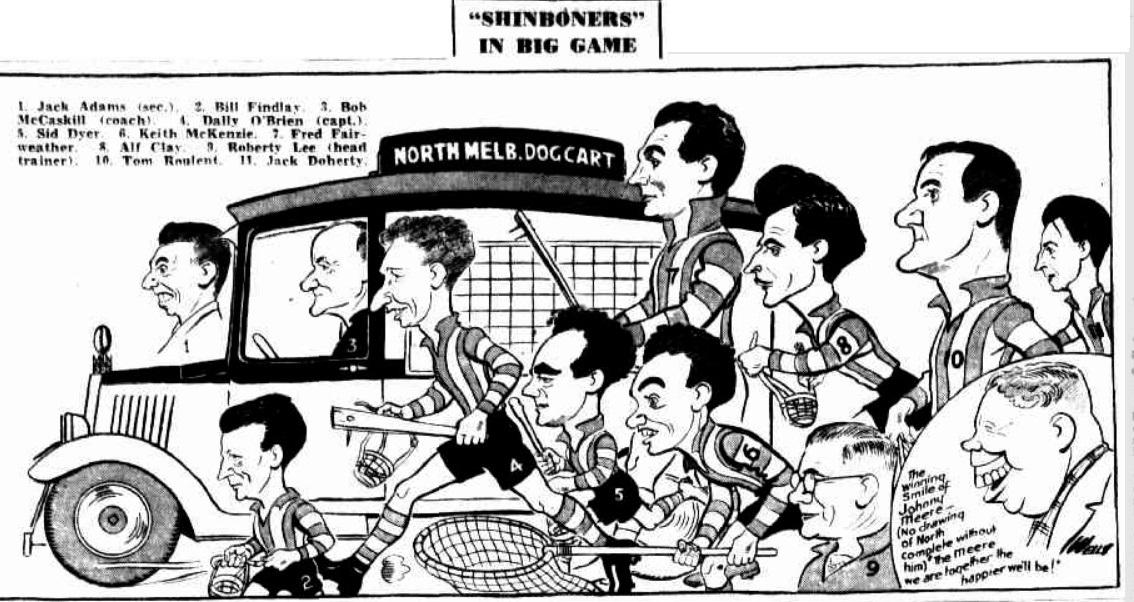 07 25 (Herald) cartoon.jpg