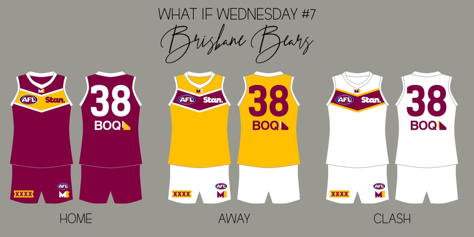 07 Brisbane Bears.png