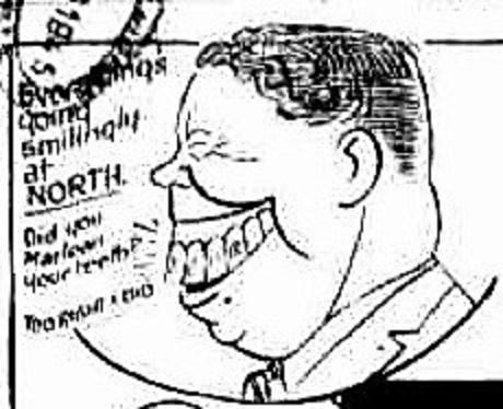 08 10 (Herald) Cartoon - Copy.jpg