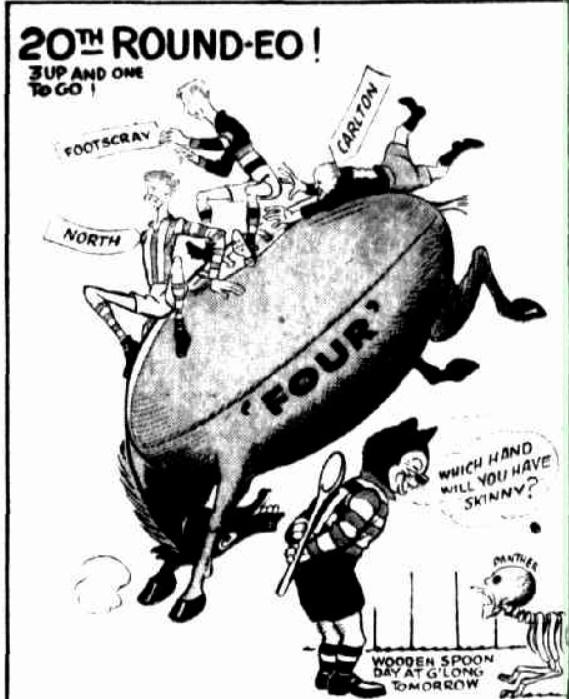08 31 (Herald) Cartoon.jpg