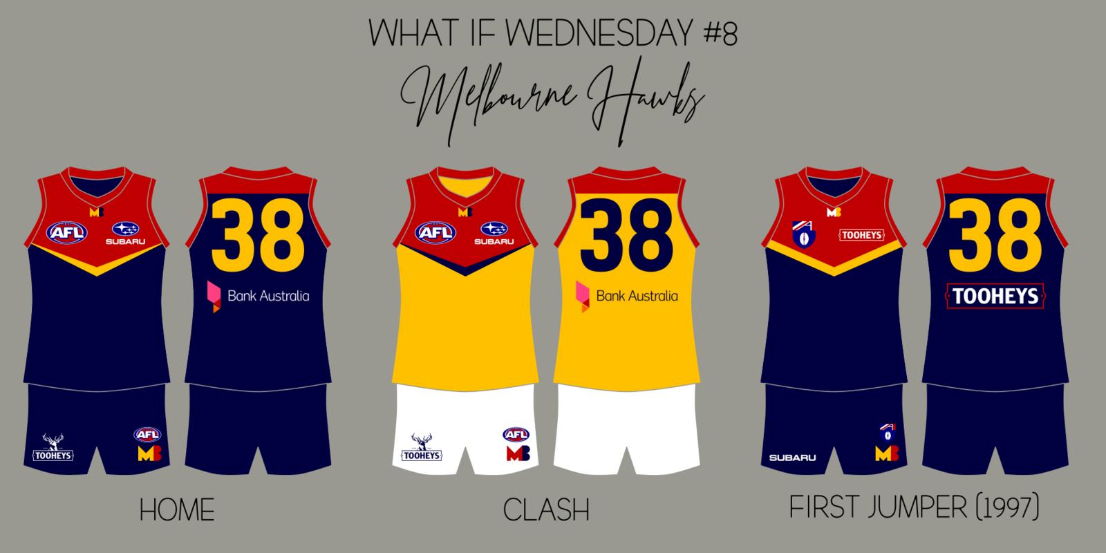 08 Melbourne Hawks.png