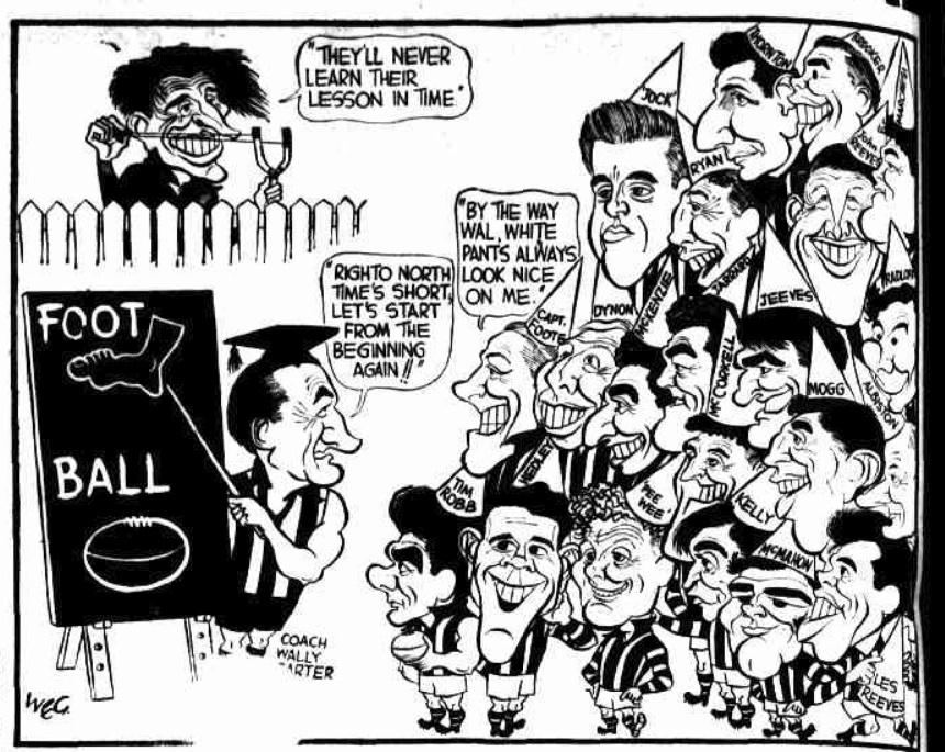 09 08 (Herald) Weg cartoon.jpg