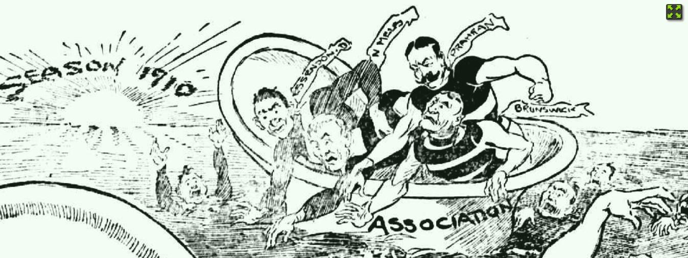 09 09 (Herald) Cartoon.jpg