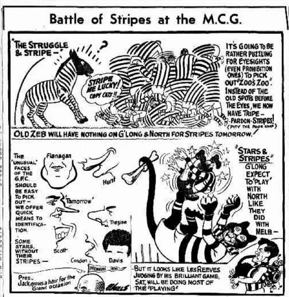 09 15 (Age) Battle of stripes.JPG