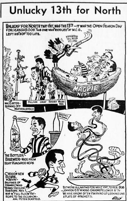 09 15 (Age) Wells cartoon.jpg