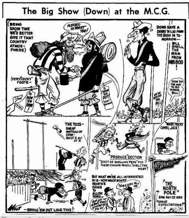 09 22 (Age) Cartoon.JPG