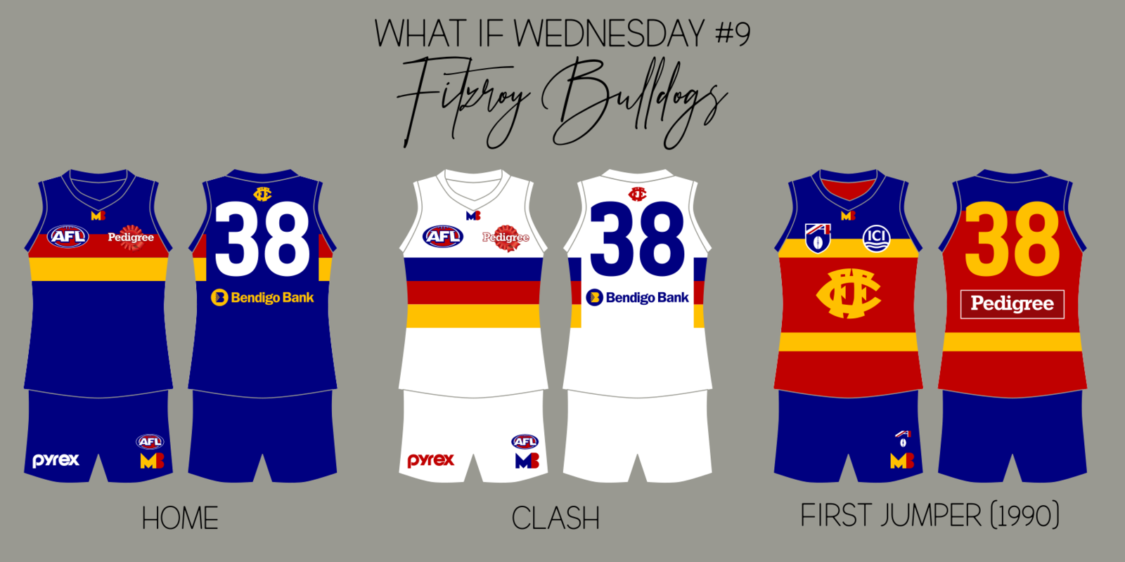 09 Fitzroy Bulldogs.png