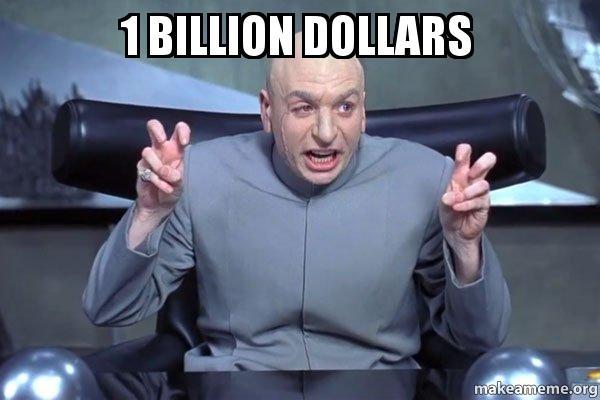 1-billion-dollars.jpg