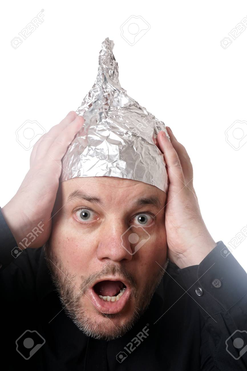106806681-crazy-scared-man-wearing-tin-foil-hat-paranoia-or-conspiracy-theory-concept.jpg