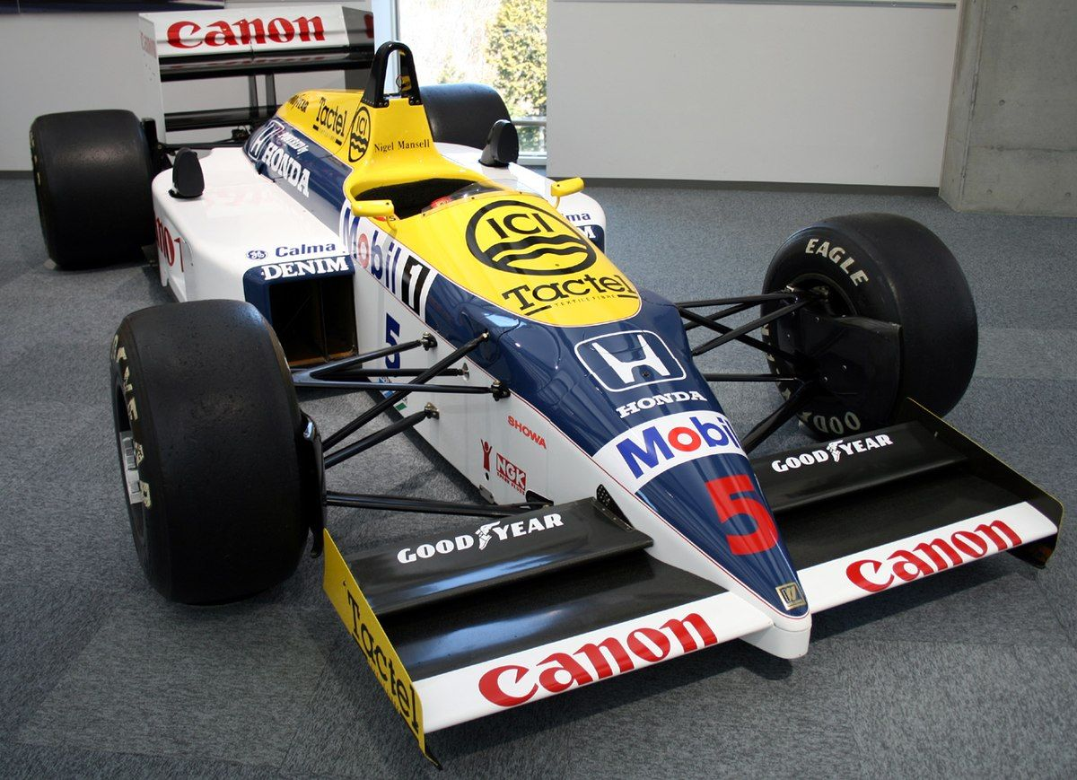 1200px-Williams_FW11_Honda_Collection_Hall.jpg