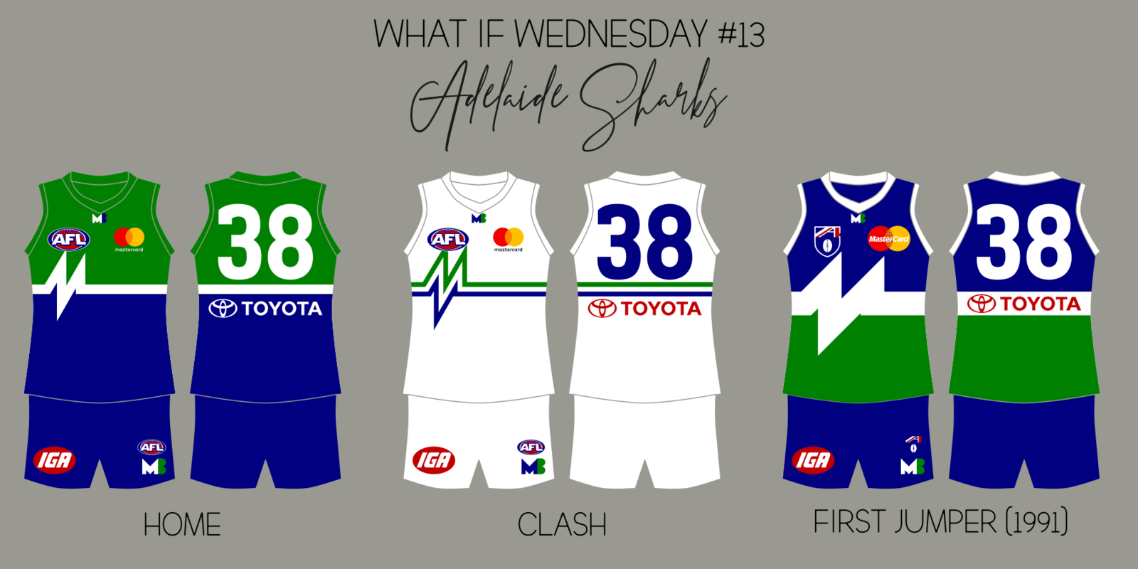 13 Adelaide Sharks.png