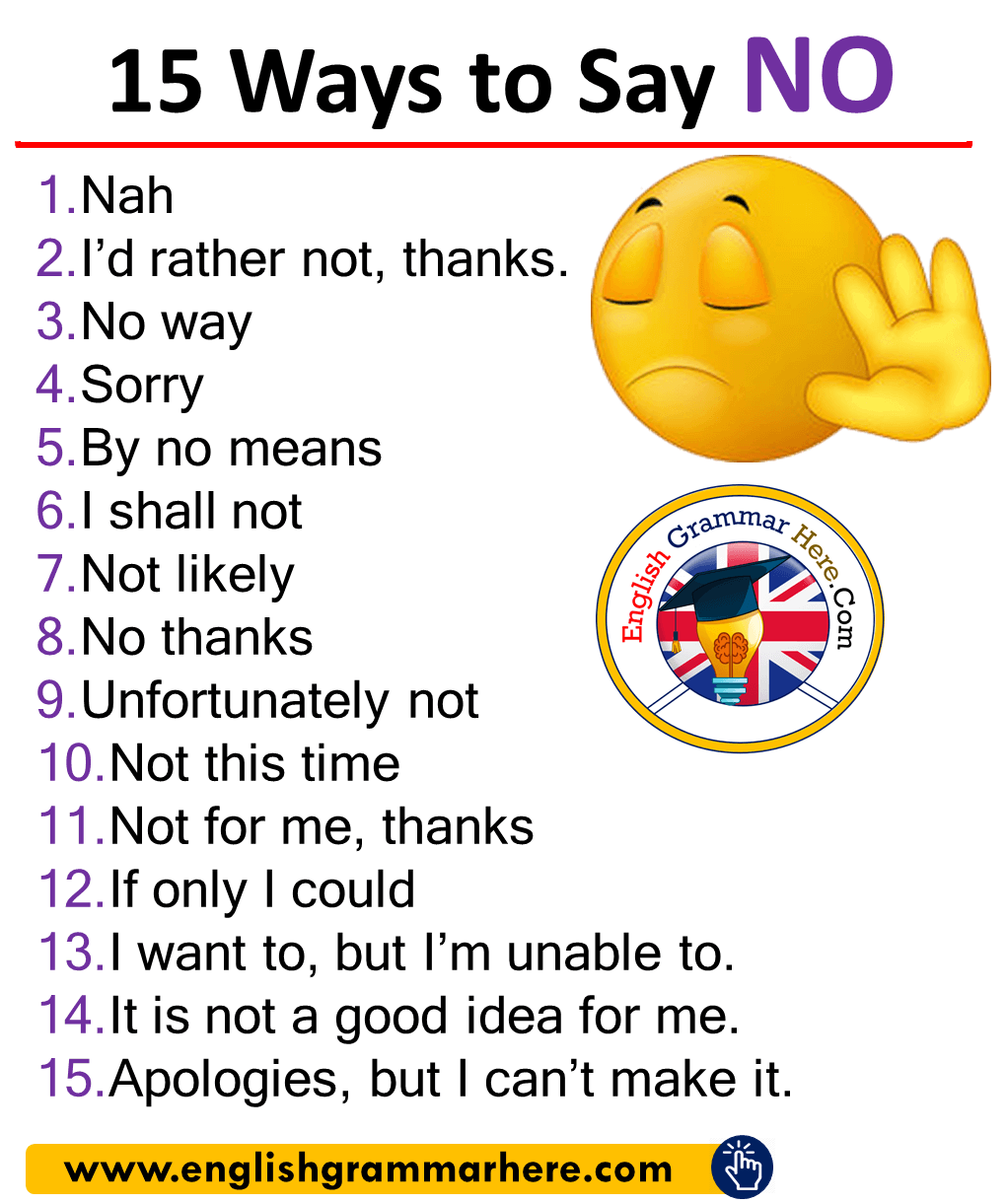 15-Ways-to-Say-NO-in-English.png