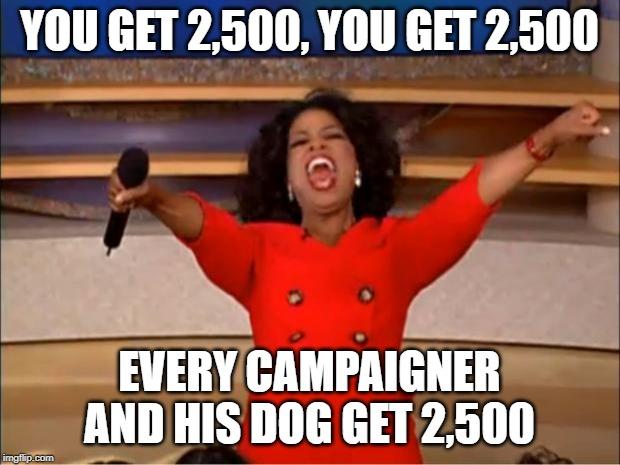 710342