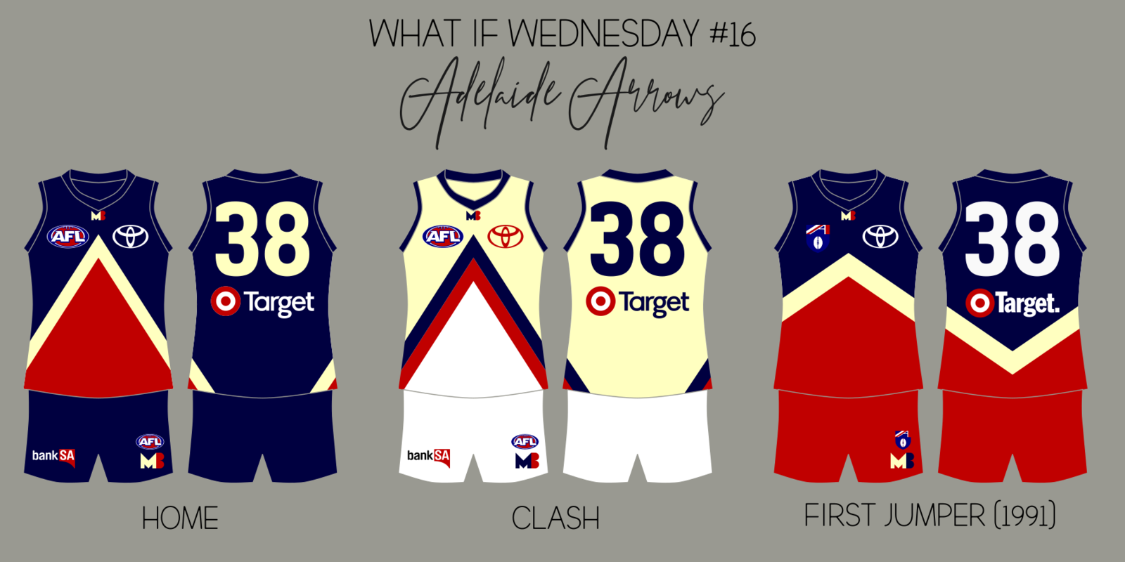 16 Adelaide Arrows.png