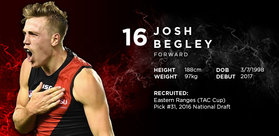 16 - Josh Begley.jpg