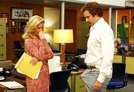 16 Gut-Busting Anchorman Quotes - The Hollywood Gossip