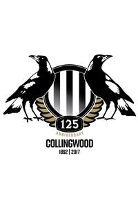 170321_logo300.jpg