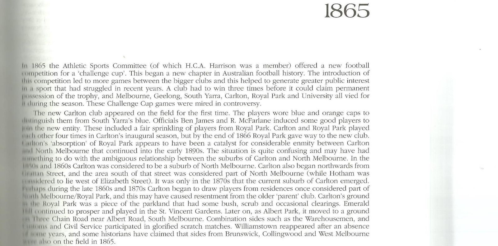 1865 Rivalry with Carlton cause- Pennings History.jpg