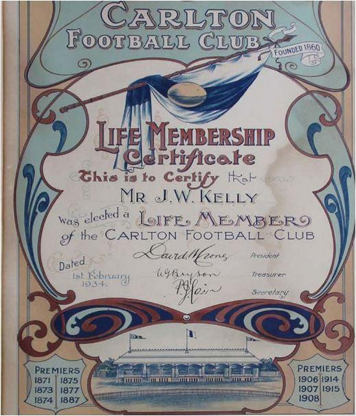 1934 part. Kelly life membership Capture.JPG