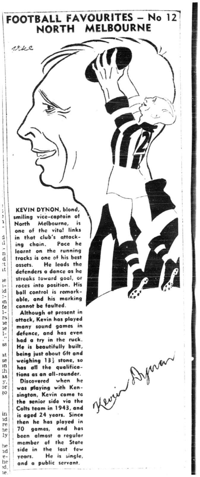 1949 Kevin Dynon.jpg