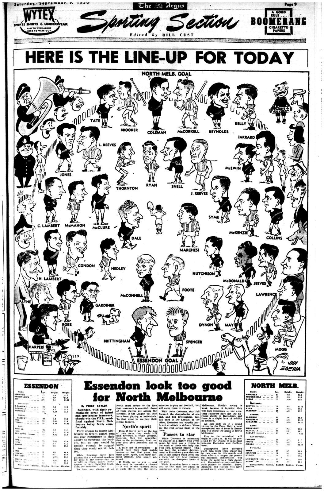 1950 2nd SF Teams.jpg