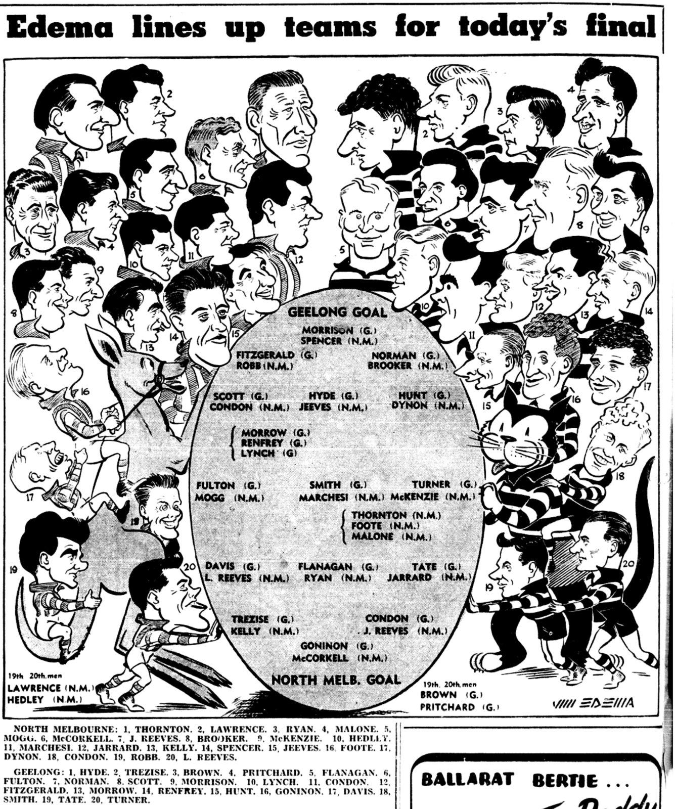 1950 PF Teams.jpg