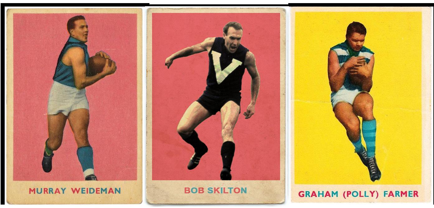 1963 Scanlens Cards - Comparison.png