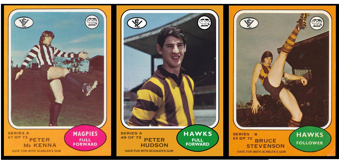 1973 Scanlens Cards - Comparison.png