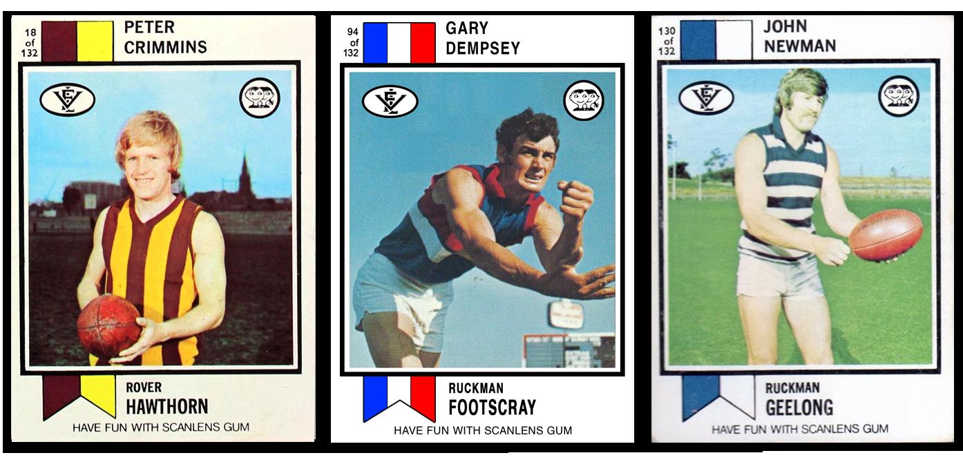 1974 Scanlens Cards - Comparison.png
