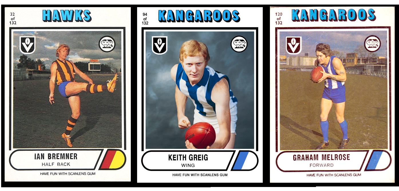1976 Scanlens Cards - Comparison.png