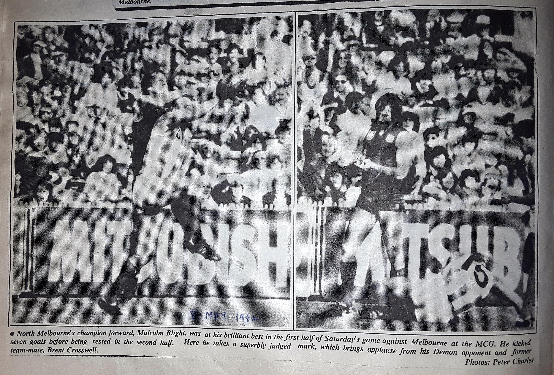 1982 Blight mark.jpg