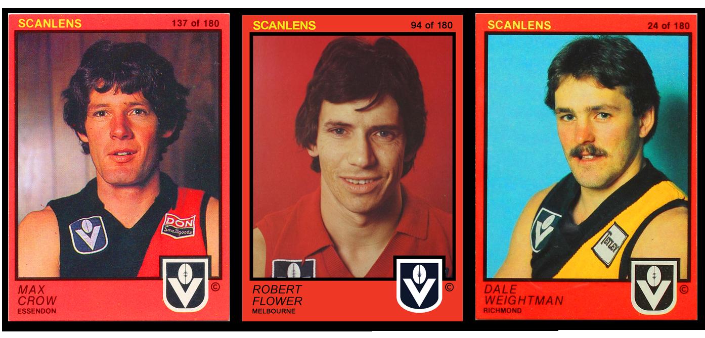 1982 Scanlens Cards - Comparison.png