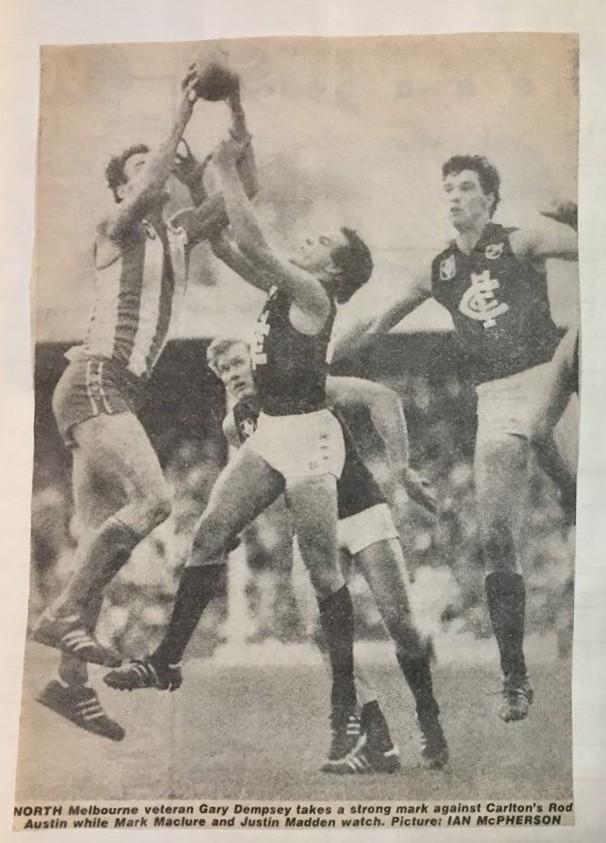 1983 Dempsey.jpg