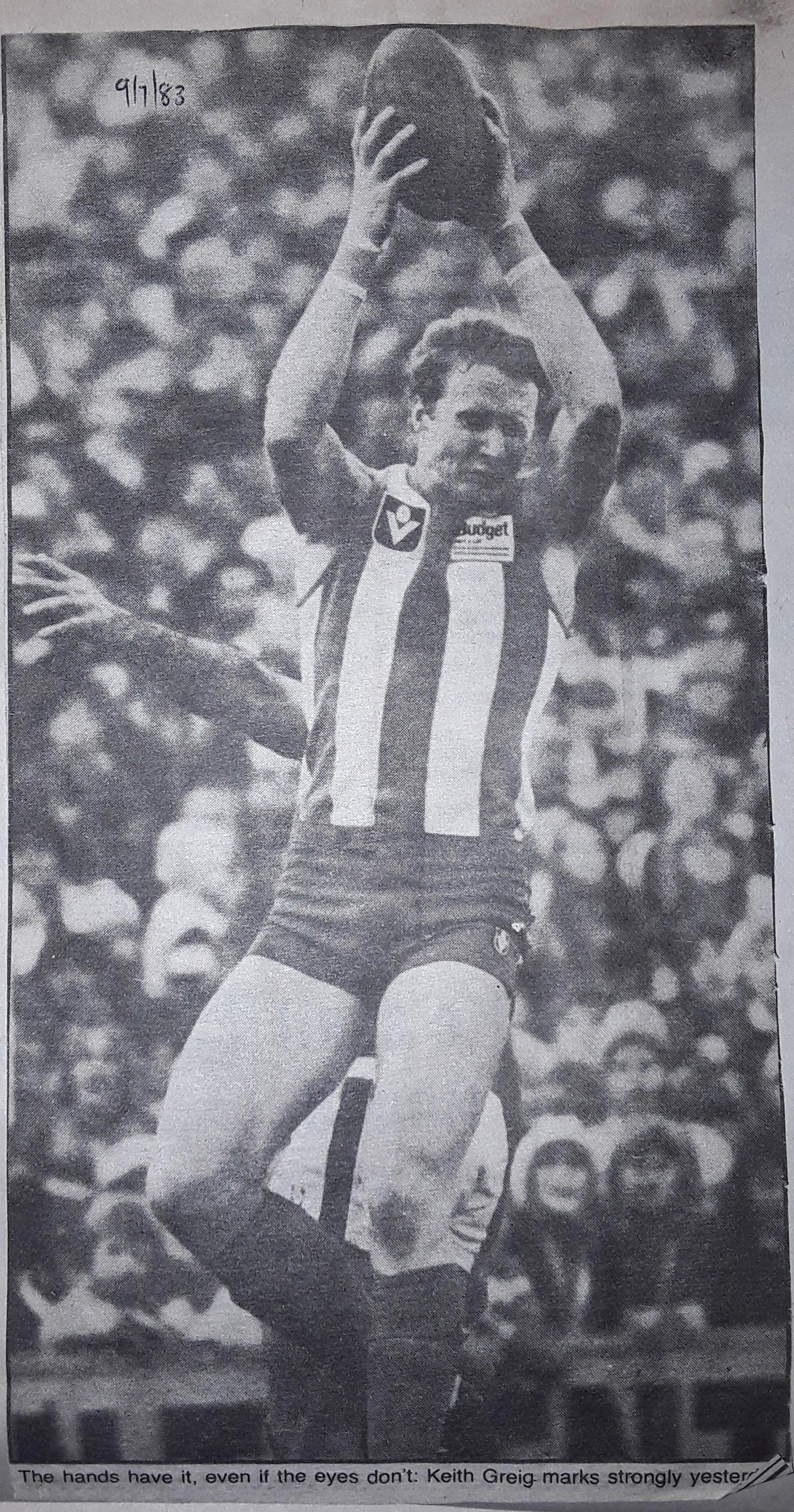 1983 Greig.jpg