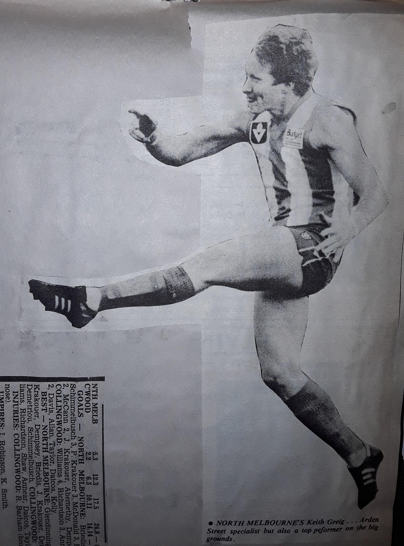 1983 K Greig.jpg