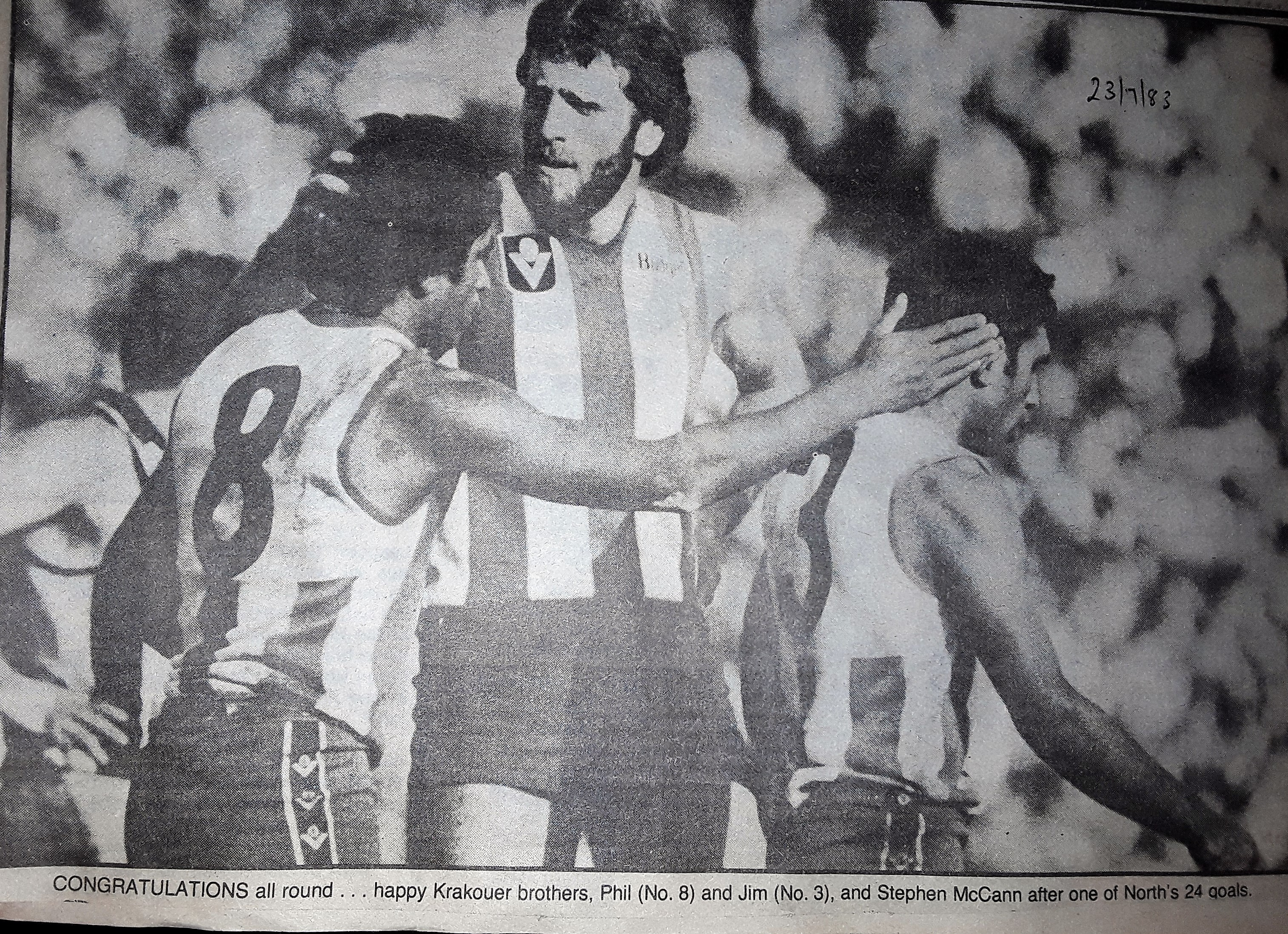1983 McCann & Krakouer brothers.jpg