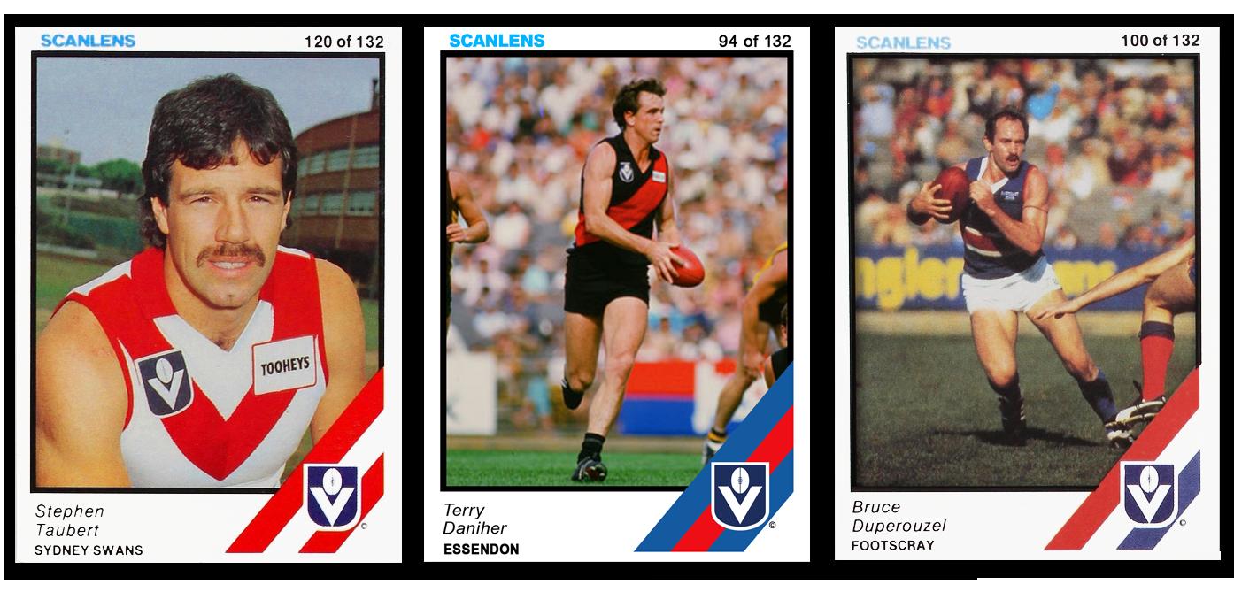 1984 Scanlens Cards - Comparison.png