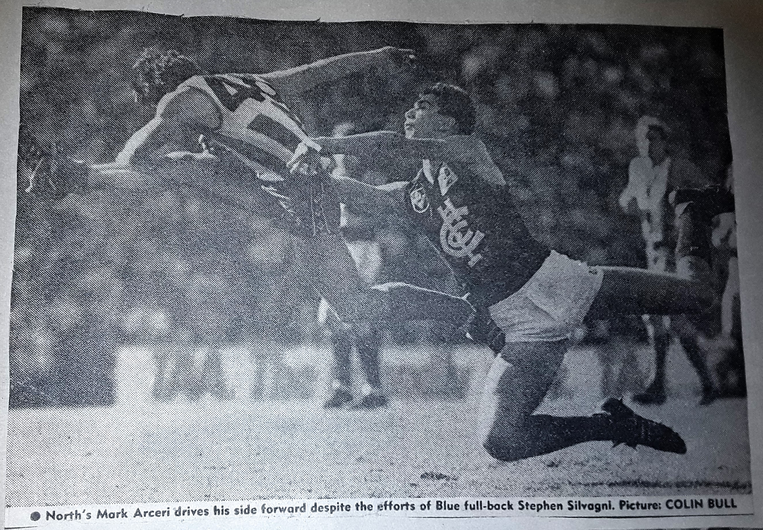 1985 Arceri.jpg