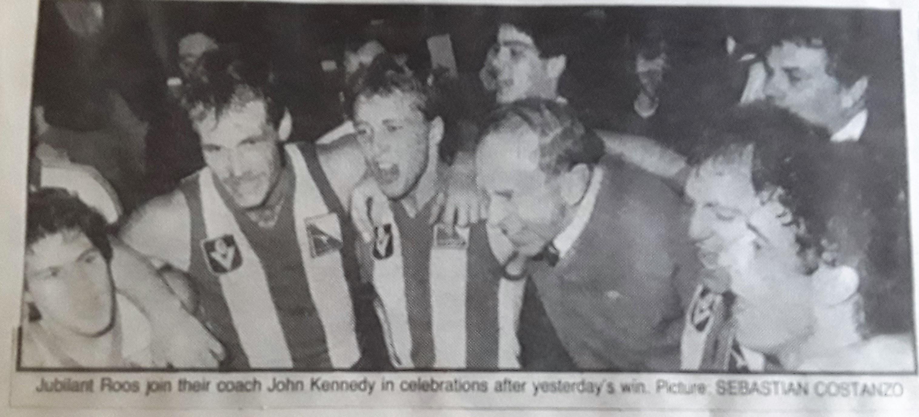 1985 EF win.jpg