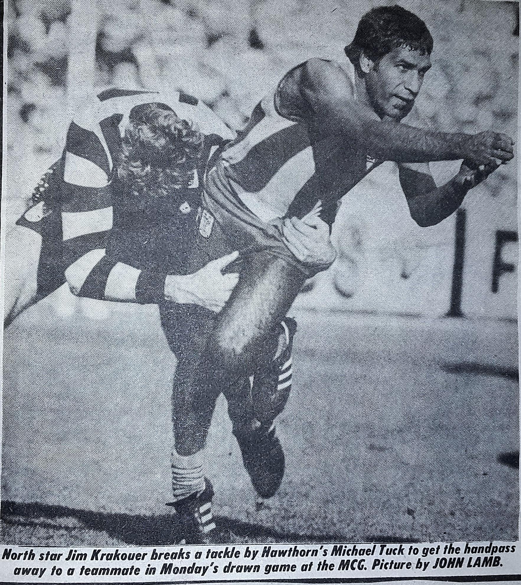1985 J Krakouer.jpg