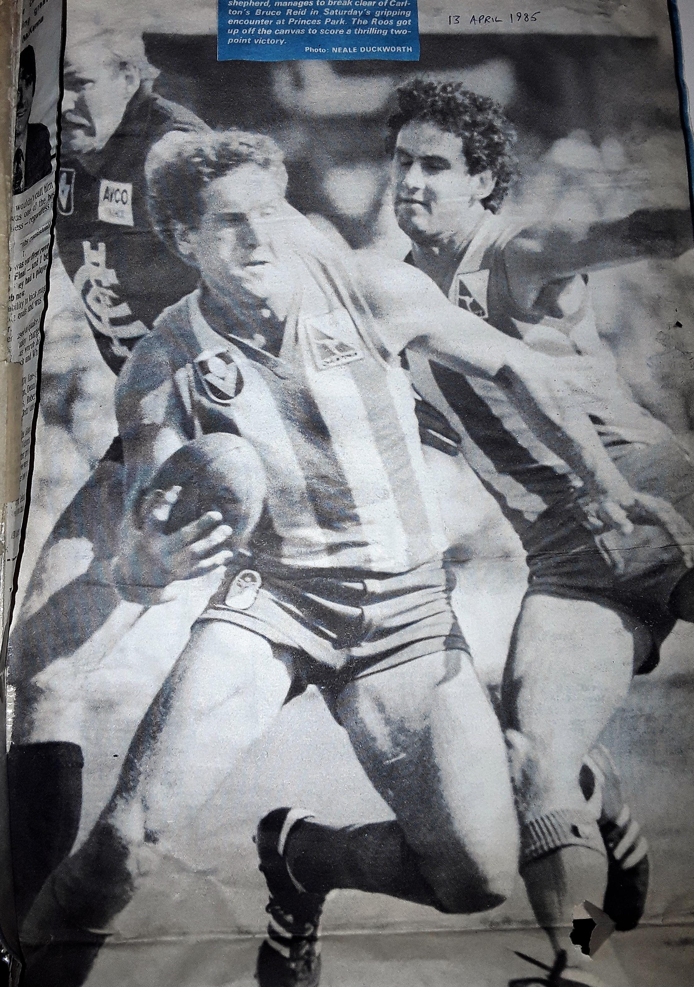 1985 Jonas & D Dwyer.jpg