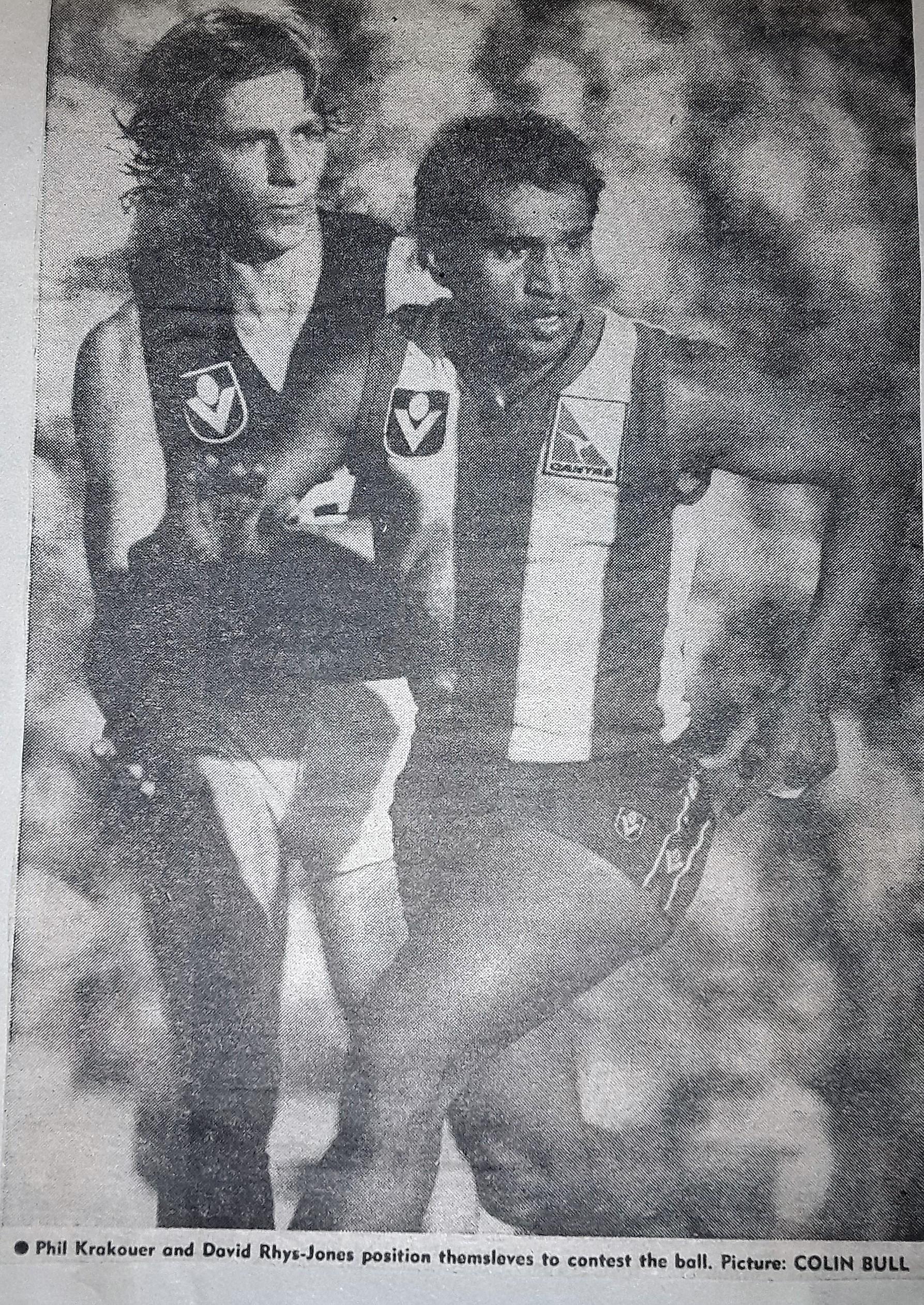 1985 P Krakouer.jpg