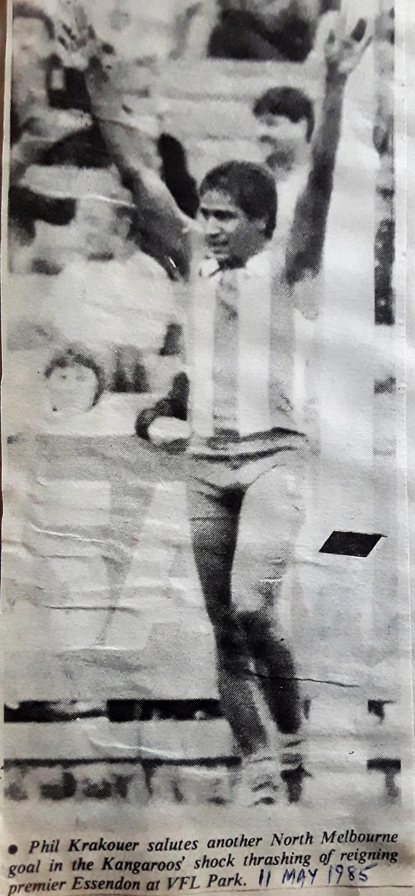 1985 P Krakouer v Ess.jpg
