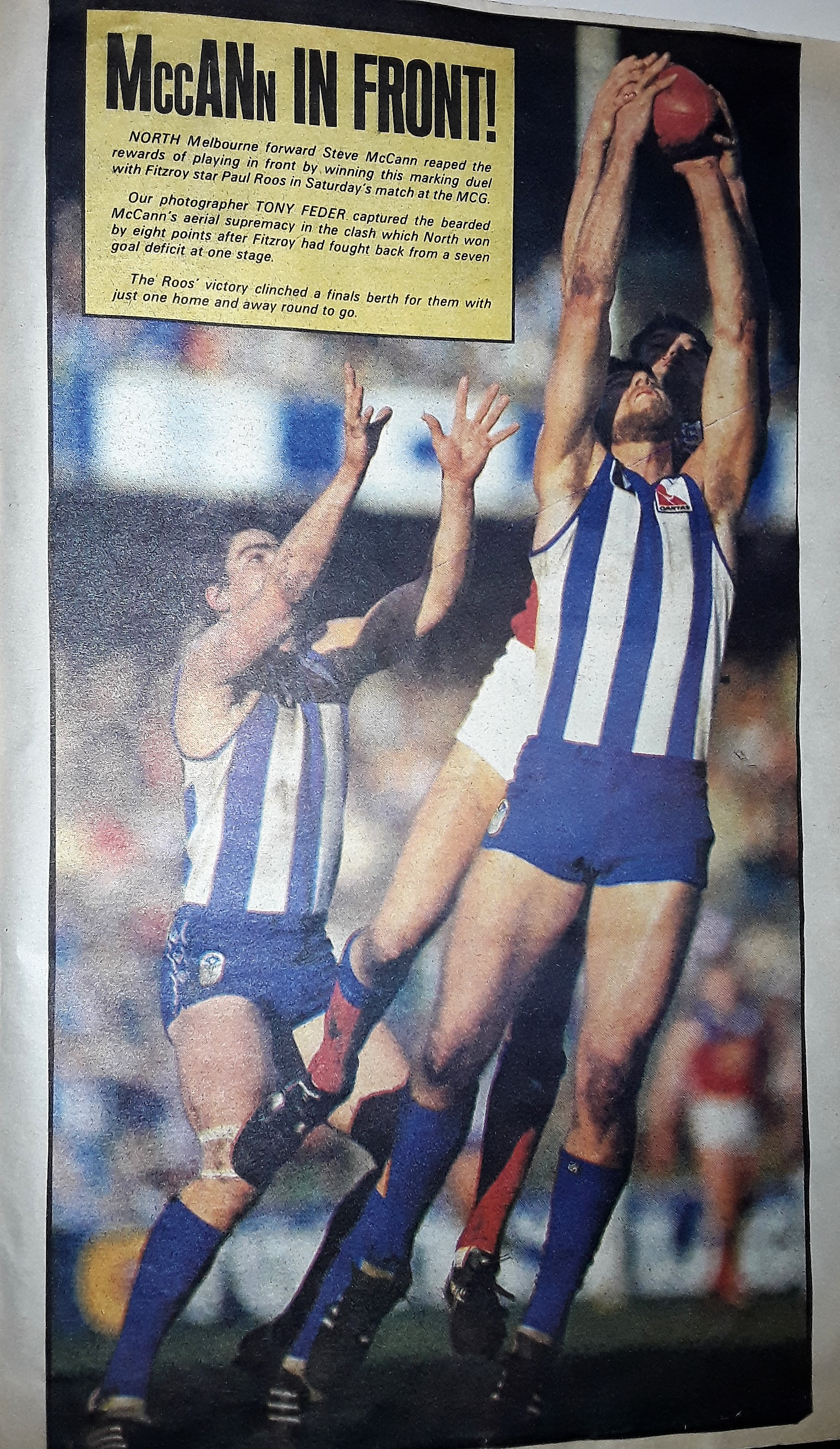 1985 S McCann.jpg